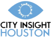 City Insight Houston Logo