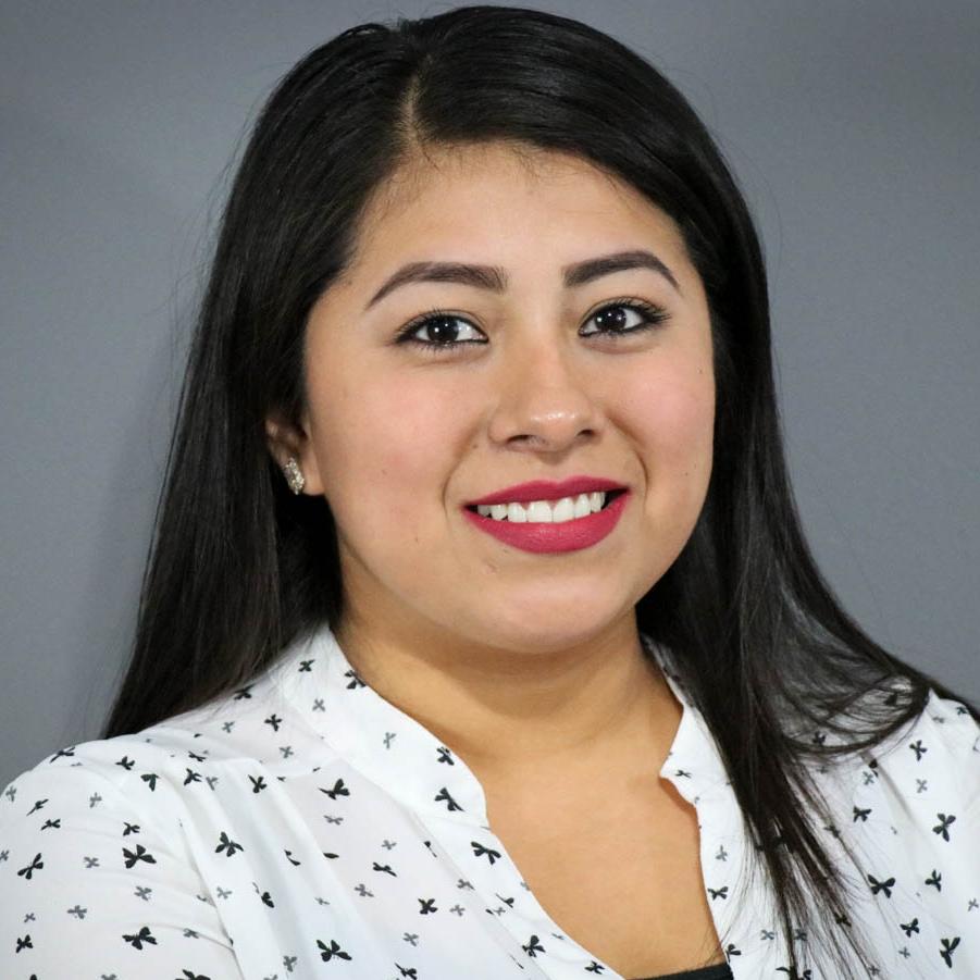 Esmeralda Torres