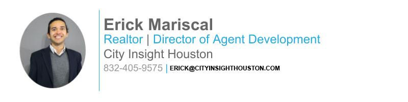 Erick Mariscal