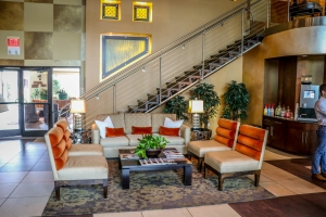 north post oak lofts